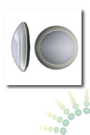 neo-led-surface-ceiling-light